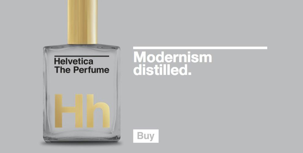 Helvetica-1-990x500