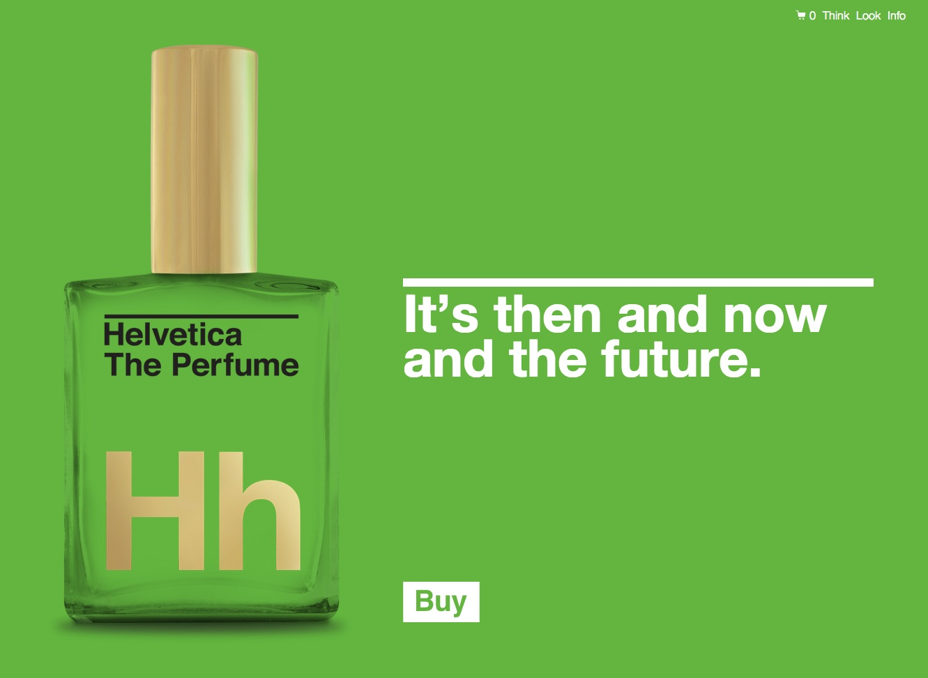 Helvetica-The-Perfume-4