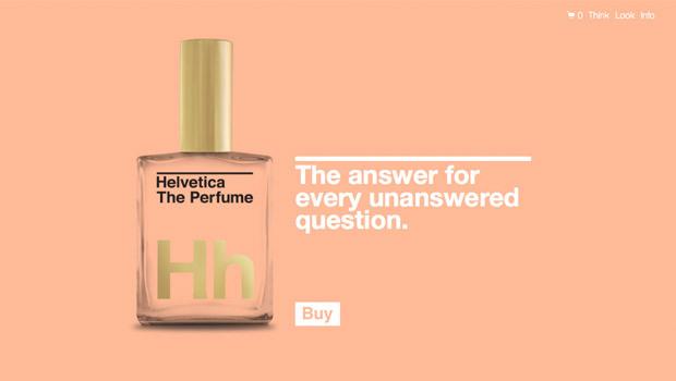 iDesignMe-Helvetica-Parfume-04